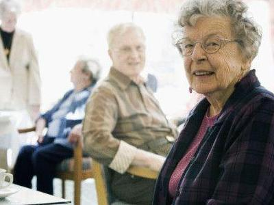 opieka nad seniorem 2