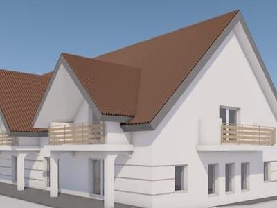 projekt-willi-seniora-2