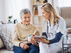 opieka-nad-osobami-z-cukrzyca